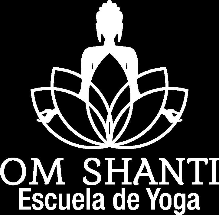 OmShanti